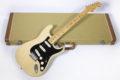 1995 Fender Stratocaster 54 Blonde 17