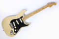 1995 Fender Stratocaster 54 Blonde 0
