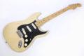 1995 Fender Stratocaster 54 Blonde 1