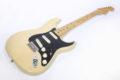 1995 Fender Stratocaster 54 Blonde 2