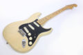 1995 Fender Stratocaster 54 Blonde 3