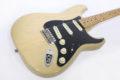 1995 Fender Stratocaster 54 Blonde 4