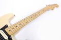 1995 Fender Stratocaster 54 Blonde 6