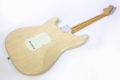 1995 Fender Stratocaster 54 Blonde 11