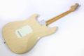 1995 Fender Stratocaster 54 Blonde 12
