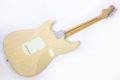 1995 Fender Stratocaster 54 Blonde 13