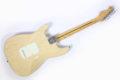 1995 Fender Stratocaster 54 Blonde 10