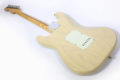 1995 Fender Stratocaster 54 Blonde 16