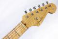 1995 Fender Stratocaster 54 Blonde 9