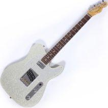 1998 Fender Telecaster John Jorgenson Custom Shop