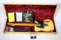 2019 Fender Custom Shop LTD 1951 Heavy Relic HS Telecaster 10