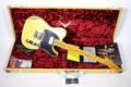 2019 Fender Custom Shop LTD 1951 Heavy Relic HS Telecaster 9