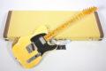 2019 Fender Custom Shop LTD 1951 Heavy Relic HS Telecaster 8