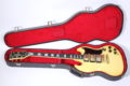 1976 Gibson SG Custom original 13