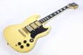 1976 Gibson SG Custom original 2