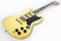 1976 Gibson SG Custom original 4