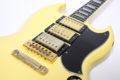 1976 Gibson SG Custom original 6