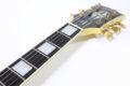 1976 Gibson SG Custom original 7