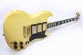 1976 Gibson SG Custom original 8