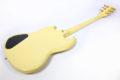 1976 Gibson SG Custom original 9