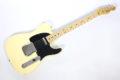 1976 Fender Telecaster Blonde original 0