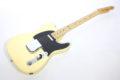 1976 Fender Telecaster Blonde original 1
