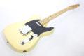 1976 Fender Telecaster Blonde original 2