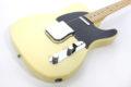 1976 Fender Telecaster Blonde original 3