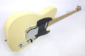 1976 Fender Telecaster Blonde original 4