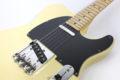 1976 Fender Telecaster Blonde original 5