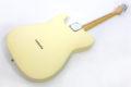 1976 Fender Telecaster Blonde original 7