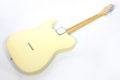 1976 Fender Telecaster Blonde original 8