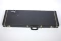 1976 Fender Telecaster Blonde original 13