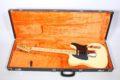 1976 Fender Telecaster Blonde original 12