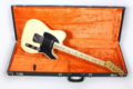 1976 Fender Telecaster Blonde original 11