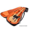 Gruv Gear Gigblade 2 electric guitar 0
