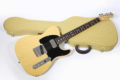 2008 Fender Telecaster Am.Std HH modified 8