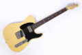 2008 Fender Telecaster Am.Std HH modified 0