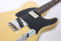 2008 Fender Telecaster Am.Std HH modified 3