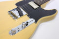 2008 Fender Telecaster Am.Std HH modified 4