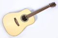 2011 Martin CS21-11 Custom Shop 0