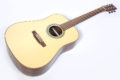 2011 Martin CS21-11 Custom Shop 1