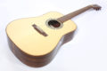 2011 Martin CS21-11 Custom Shop 2