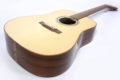 2011 Martin CS21-11 Custom Shop 3
