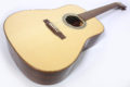 2011 Martin CS21-11 Custom Shop 4