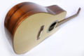 2011 Martin CS21-11 Custom Shop 5