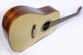 2011 Martin CS21-11 Custom Shop 6