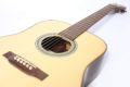 2011 Martin CS21-11 Custom Shop 7