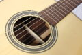 2011 Martin CS21-11 Custom Shop 8