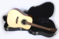 2011 Martin CS21-11 Custom Shop 18